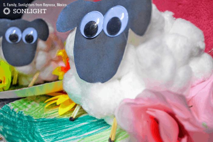 Simple Extension Activities for 5 Favorite Kindergarten Read-Alouds