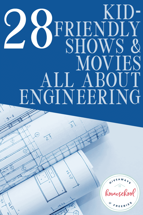 engineer blueprints image