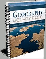 geo-pack-menu