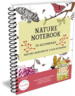 nature-notebook-menu