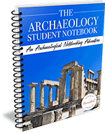 Archaeology-Student-Notebook-Cover-3D