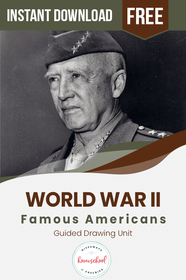 free World War II resources