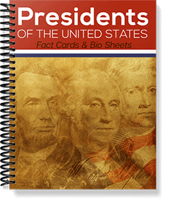 History & Government Resources