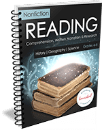 reading-comprehension-bundle