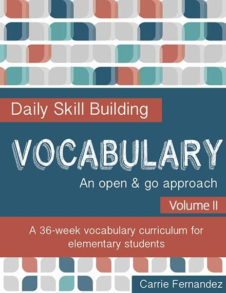 Vocab-2_cover