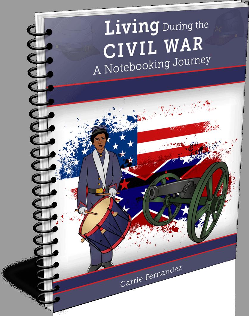 civil-war-notebook-cover-3D