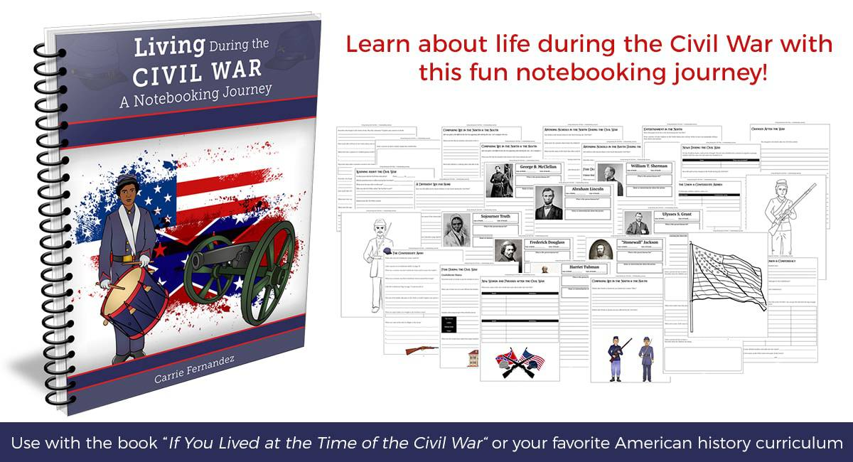 lived-in-civil-war-fb