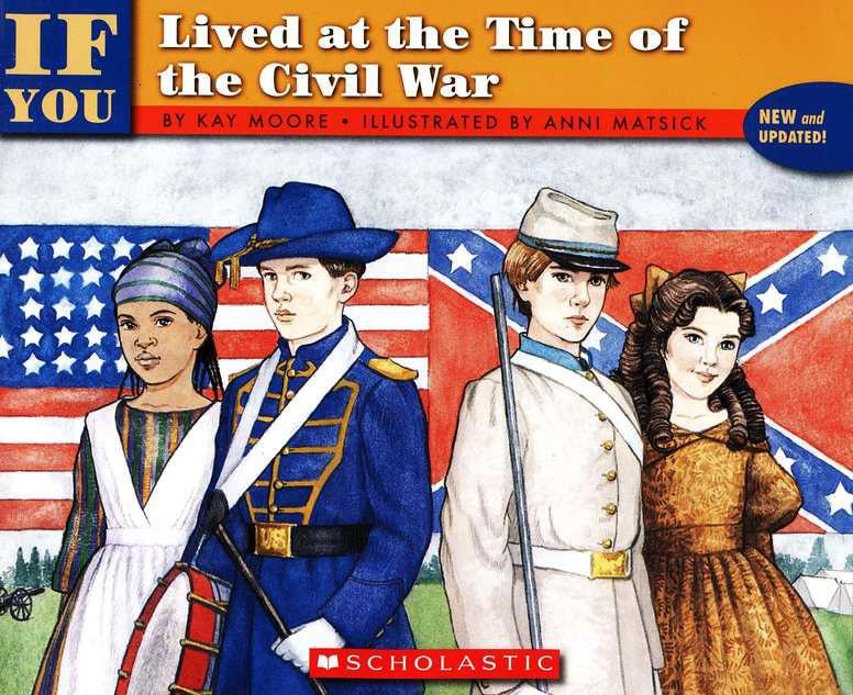 lived-in-civil-war